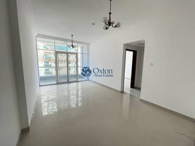 1 Bedroom Apartment for Rent in Al Taawun, Sharjah - Spacious 1-BHK With Gym Swimming Pool In Al Taawun
