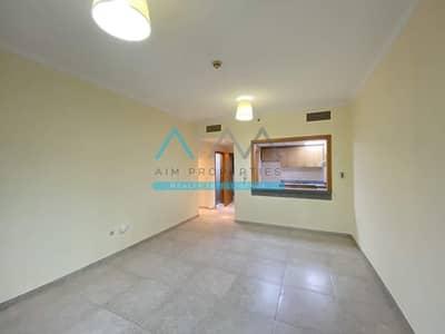 فلیٹ 1 غرفة نوم للايجار في واحة دبي للسيليكون، دبي - Near Super Market || Excellent 1BR || 30K