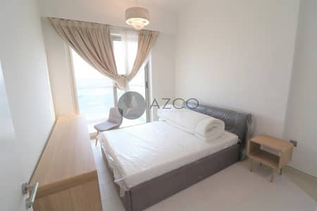 فلیٹ 1 غرفة نوم للبيع في الفرجان، دبي - FULLY FURNISHED | WELL MAINTAINED |CALL NOW!