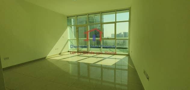 شقة 1 غرفة نوم للايجار في دانة أبوظبي، أبوظبي - ONE MONTH FREE!! Excellent One Bed Apt in Danat Area