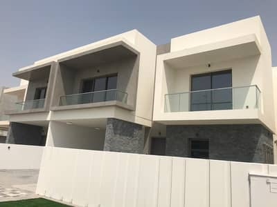 3 Bedroom Townhouse for Sale in Yas Island, Abu Dhabi - Genuine Price- Hot Deal