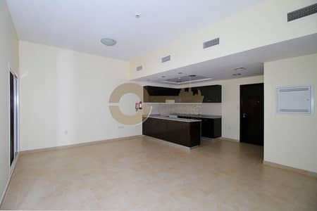2 Bedroom Apartment for Rent in Remraam, Dubai - Hot Deal |2bed| Double Balcony| Open Kitchen|