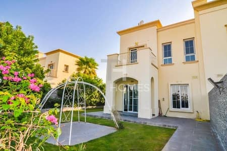 2 Bedroom Villa for Sale in The Springs, Dubai - Type 4E I Fully Upgraded I Immaculate I Great Location