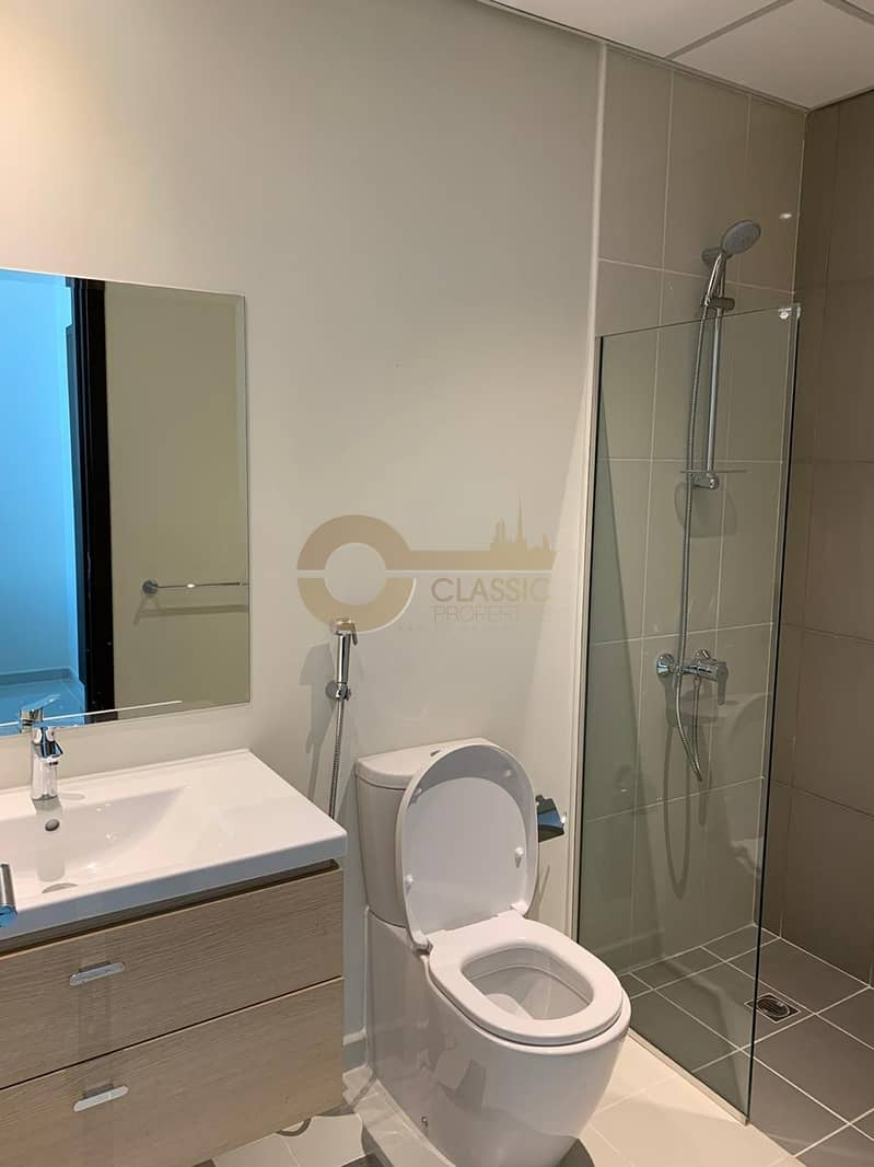 12 Brand New  Elegantly Furnished  2bed  Pacifica