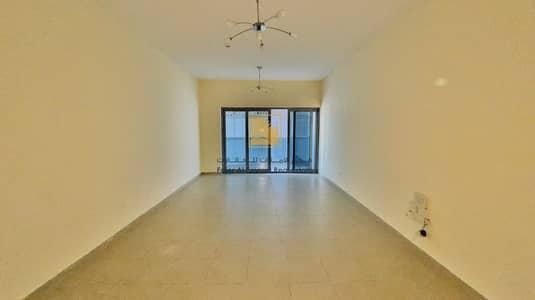 شقة 1 غرفة نوم للايجار في النهدة، الشارقة - For Rent 1 Br in Sahara Complex 1 Sharjah