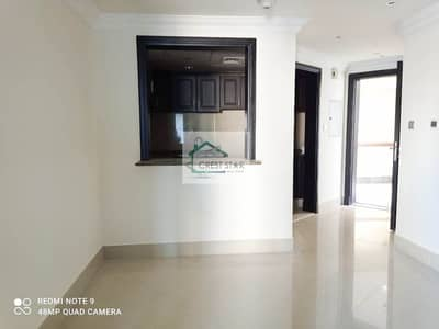 Great offer for Studio Apartment in JVC