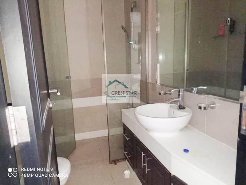 24 Great offer for Studio Apartment in JVC