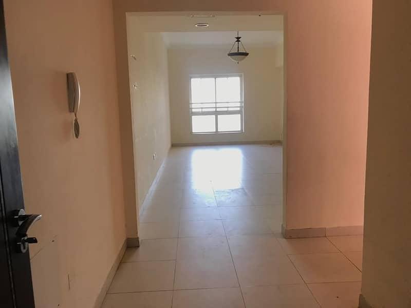 شقة في واحة دبي للسيليكون 2 غرف 52000 درهم - 4838253