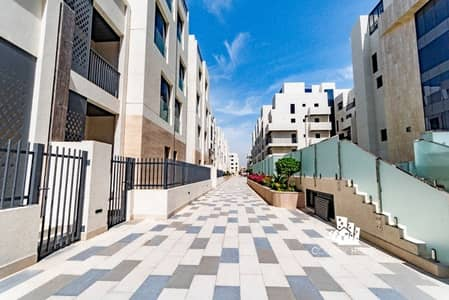 2 Bedroom Flat for Rent in Mirdif, Dubai - Large Size Unit | Mirdif Hills | High End Quality