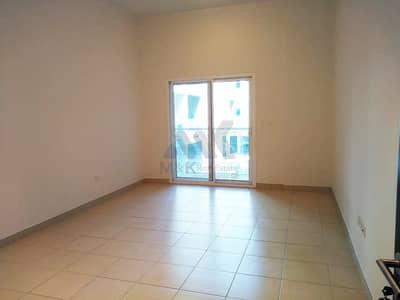 فلیٹ 3 غرف نوم للايجار في القوز، دبي - شقة في القوز 4 القوز 3 غرف 66000 درهم - 4955597