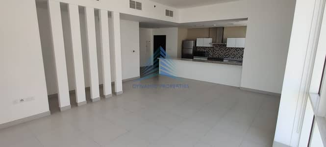 3 Bedroom Apartment for Rent in Business Bay, Dubai - Lagoon View
