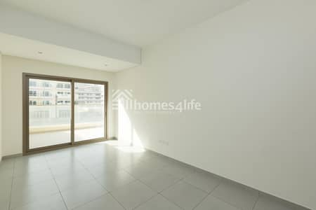 1 Bedroom Apartment for Rent in Arjan, Dubai - Unfurnished | One Bedroom for Rent 49k 6CHQ