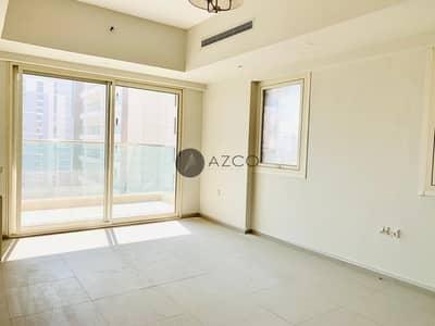 1 Bedroom Apartment for Rent in Jumeirah Village Circle (JVC), Dubai - AZCO-21-JVC-DU-MKK-1665