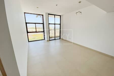 Ready to Move In | 2-Bed | Al Jaddaf