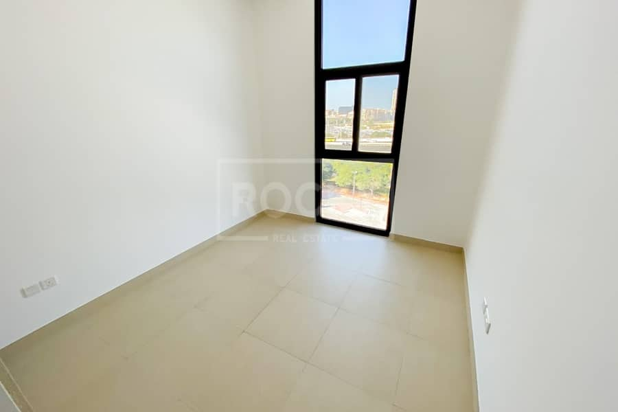 2 Ready to Move In | 2-Bed | Al Jaddaf