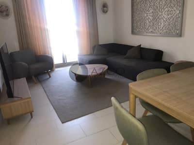 1 Bedroom Apartment for Rent in Al Furjan, Dubai - FULLY FURNISHED | MODERN FEATURES | GRAB KEYS NOW!