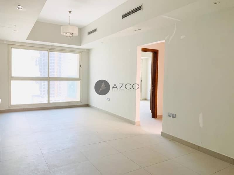 Amazing Deal | 2BR | Decent Finish | Nice Layout