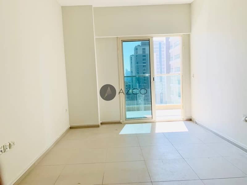2 Amazing Deal | 2BR | Decent Finish | Nice Layout