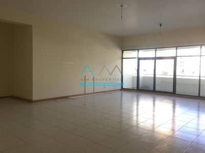 شقة 3 غرف نوم للايجار في بر دبي، دبي - Near City Mart | Luxury 3 Br+M on Rolla street