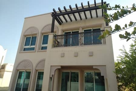 2 Bedroom Villa for Rent in Jumeirah Park, Dubai - Evening Shade | Low Maintenance | Freshly Painted | Lowest Price |