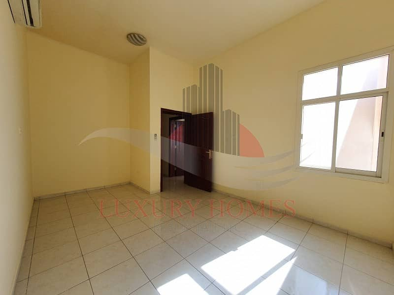 2 Admirable Close to Nedo First Floor Less Price