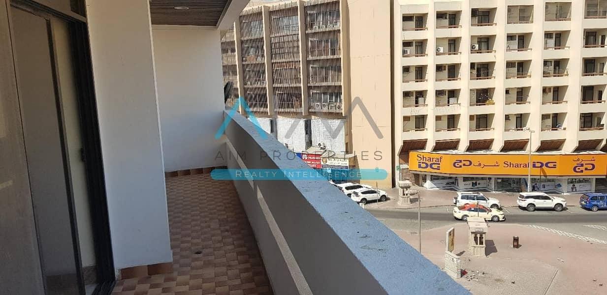 9 Huge 3 Br. aprt Near Astoria Hotel