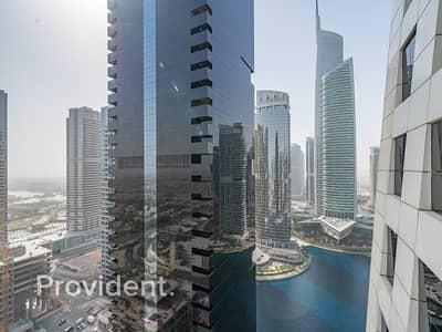 Amazing Views|Price to Lease|Dubai Arch Tower