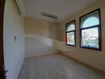 فلیٹ 2 غرفة نوم للايجار في النیادت، العین - Awesome And Walking Distance To Al Ain Mall