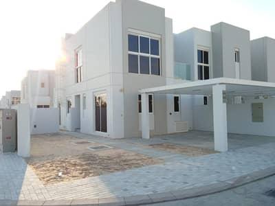 فیلا 5 غرف نوم للايجار في مدن، دبي - Brand New I Huge 5 Bedrooms I Detached Villa