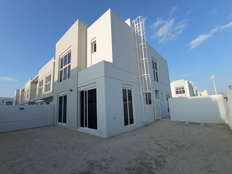 2 Brand New I Huge 5 Bedrooms I Detached Villa