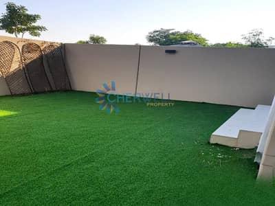 تاون هاوس 2 غرفة نوم للبيع في الغدیر، أبوظبي - Hot Deal | Prime Location | Vacant Soon