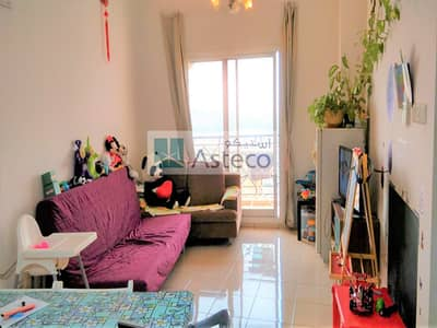 2 Bedroom Apartment for Sale in International City, Dubai - High Floor | Balcony | Best Offer