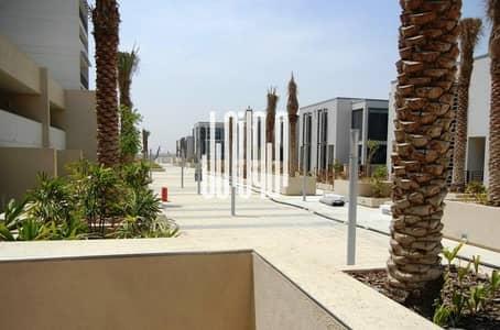 تاون هاوس 3 غرف نوم للبيع في شاطئ الراحة، أبوظبي - luxury unit 3BR +Maid Room + Study Room Great for Investment