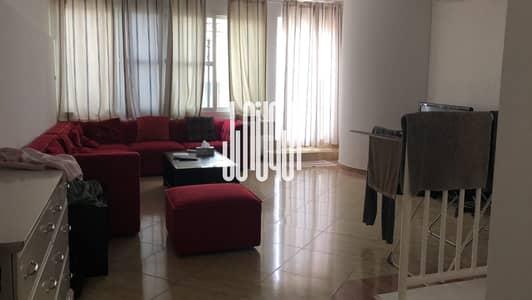 تاون هاوس 4 غرف نوم للبيع في جزيرة الريم، أبوظبي - Townhouse with spectaular view | negotiable price