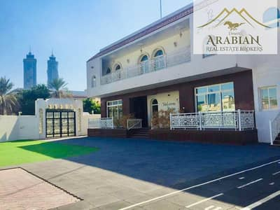 8 Bedroom Villa for Rent in Al Wasl, Dubai - For Staff or Family |Huge Independent Villa 8 Bed