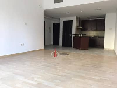 1 Bedroom Flat for Rent in Discovery Gardens, Dubai - 01