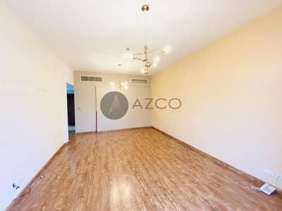 فلیٹ 2 غرفة نوم للبيع في موتور سيتي، دبي - PERFECT FOR FAMILY | SPACIOUS LIVING | CALL NOW