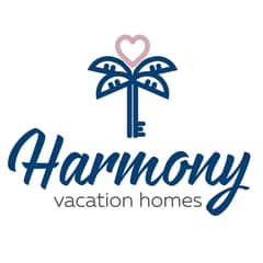 Harmony Vacation Homes Rental L. L. C