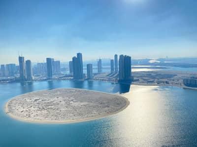 فلیٹ 4 غرف نوم للايجار في الخان، الشارقة - شقة في الخان 4 غرف 98999 درهم - 4956339