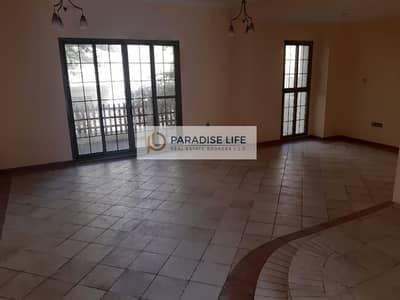 3 Bedroom Villa for Rent in Mirdif, Dubai - 3MASTER  BR +Maid    Independent Villa   Mirdif