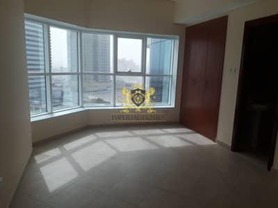 2 Bedroom Flat for Rent in Jumeirah Lake Towers (JLT), Dubai - Hot Deal 2 bedroom in JLT Dubai Gate 2