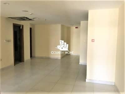 فیلا 3 غرف نوم للايجار في قرية جميرا الدائرية، دبي - Huge | Luxury 2BR + Maids | Nearby Park