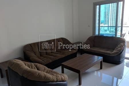 2 Bedroom Flat for Rent in Dubai Marina, Dubai - Vacant February - Upgraded - Marina Views