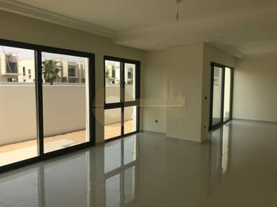 6 Bedroom Villa for Rent in Akoya Oxygen, Dubai - Brand New| 6 bed| Maids room|Ready to move in