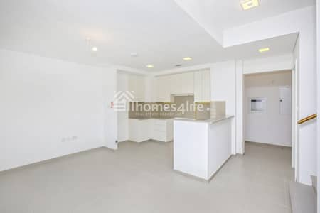 3 Bedroom Townhouse for Sale in Town Square, Dubai - Own One of the  Good Quality Townhouse in Town Square