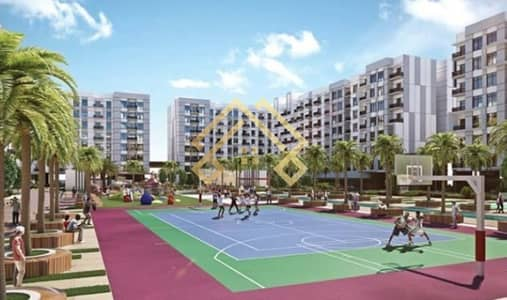 1 Bedroom Flat for Sale in International City, Dubai - Affordable 1 Bedroom Apartment For Sale
