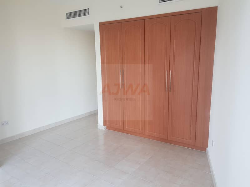 Hot Offer!!! Beautiful 2 Bedroom At The Waves A just in 95k