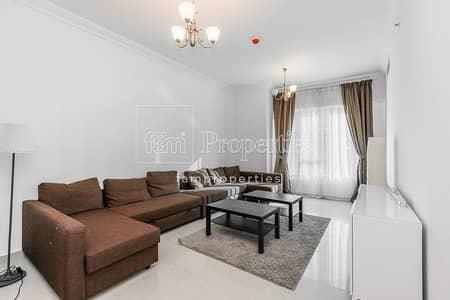 شقة 1 غرفة نوم للبيع في الخليج التجاري، دبي - Investors Deal! | 1 BR Apt
