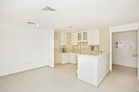 تاون هاوس 3 غرف نوم للبيع في تاون سكوير، دبي - Motivated Seller |Affordable Price | Excellent Layout