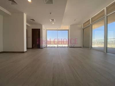 شقة 4 غرف نوم للايجار في قرية جميرا الدائرية، دبي - Spacious 4 Beds | High Floor | Great Views